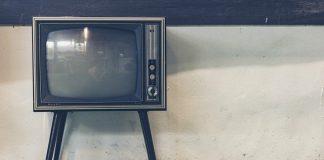 telewizja naziemna kanały