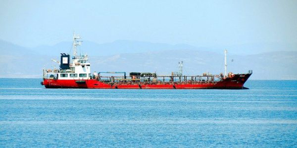 Import towarów z Chin krok po kroku